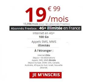 freemobile-100go