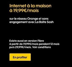 boxsosh-fibre-promo