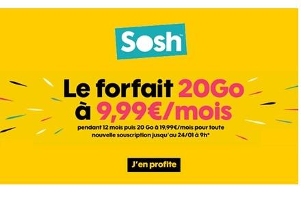 sosh-20go-promo