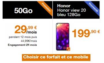 honorview20-orange