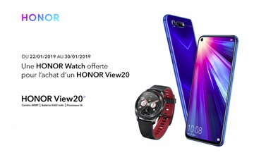 honor-view20-montreofferte