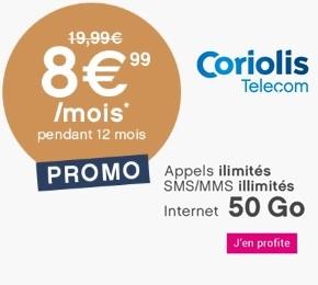 le-forfait-50go-coriolis