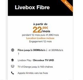 livebox-orange-fibre