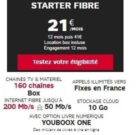 box-starter-sfr-fibre