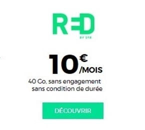 red-forfait-40go-dernieres-heures