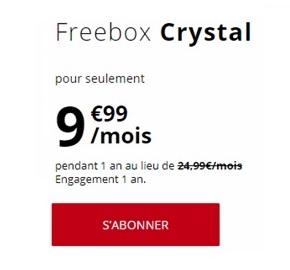 la-freebox-crystal