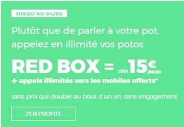 redbox-internet-sansengagement