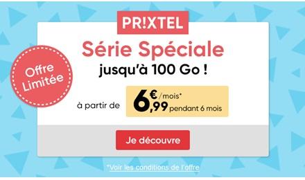 la-serie-speciale-prixtel