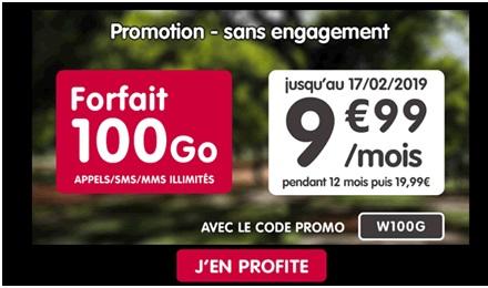 le-forfait-nrjmobile-100go-4g