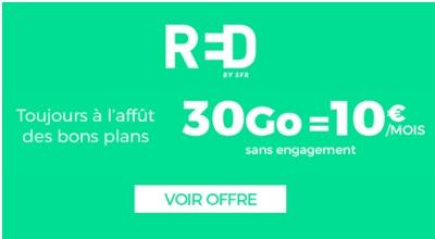 redbyfr-forfait30go