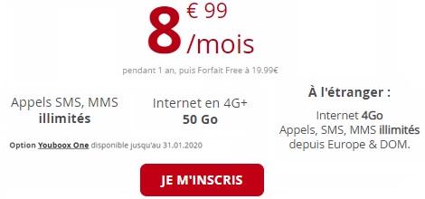 la-serie-free-50go