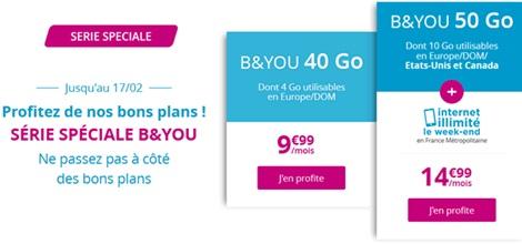 bouygues-telecom-forfaits-bandyou