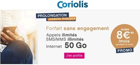 coriolis-promos-50go