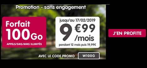 nrjmobile-100go-prix-promo
