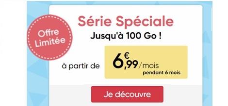 serie-speciale-prixtel