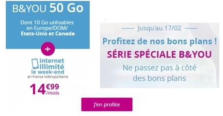 forfait-bandyou-50go
