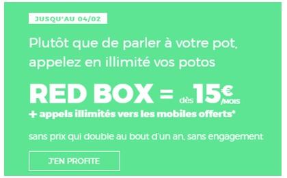 redbox-promos