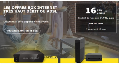 laposte-box-internet