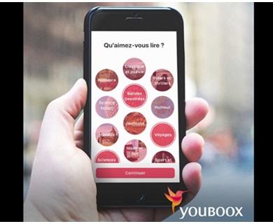 youboox-one