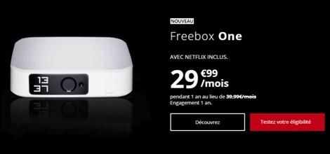 freebox-one