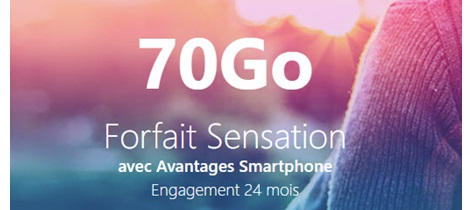 sensation-70go-bt
