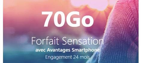 sensation-70go-bt