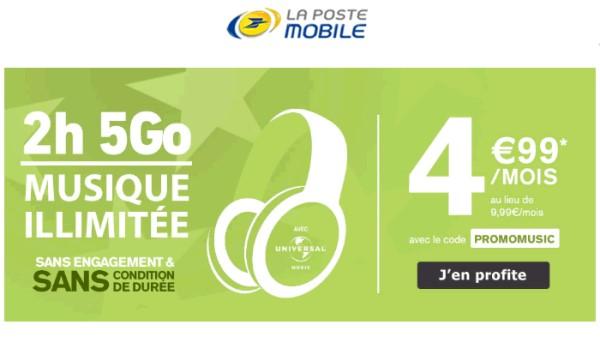 la-forfait-laposte-mobile-promo