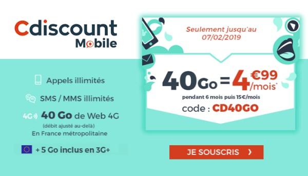 cdiscount-forfait-5euros