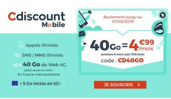 cdiscount-forfait40go-promo