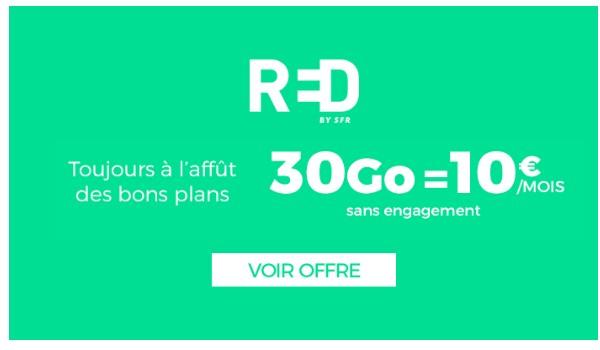 redbysfr-30go-promo