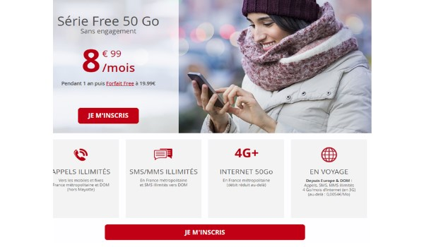 freemobile-50go-promo