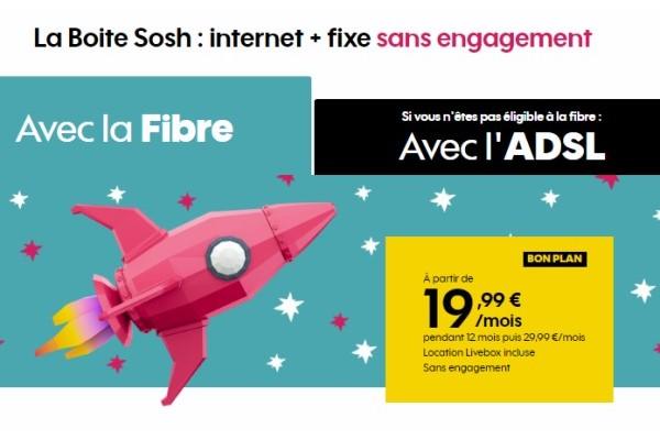 promos-sosh-fibre