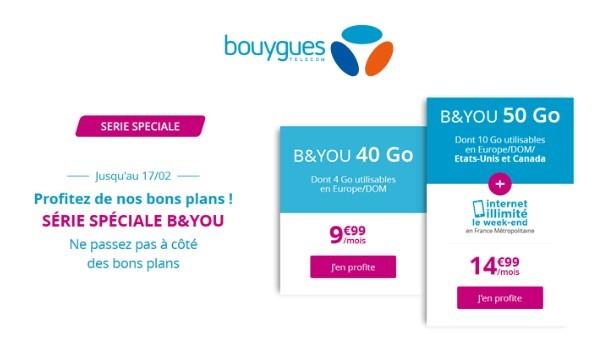 bandyou-50go-promo