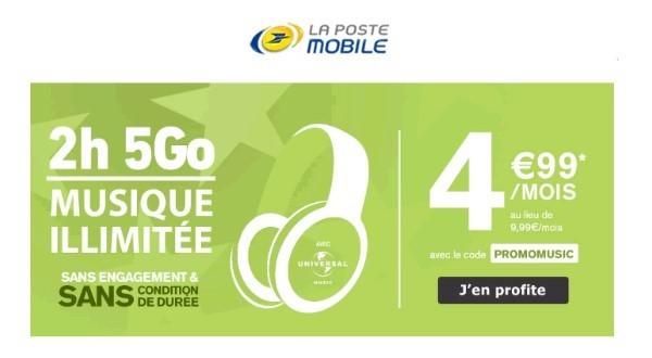 laposte-mobile-10go