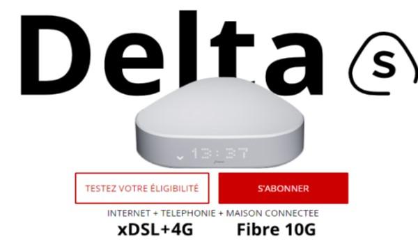 freebox-delta-s