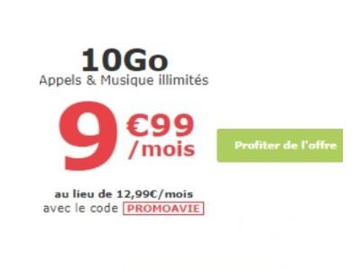 forfait-10go-promo