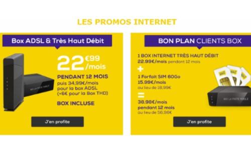 promo-laposte-box-internet