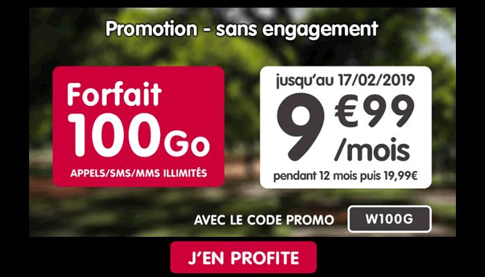 promo-nrj-mobile-100Go