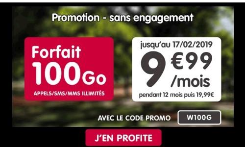 nrjmobile-forfait100go-promo