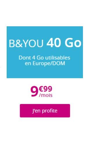 forfait-bandyou-40go-promo