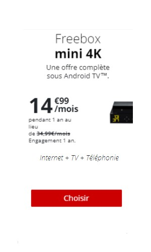 freebox-mini4k
