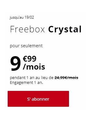 freebox-crystal-free