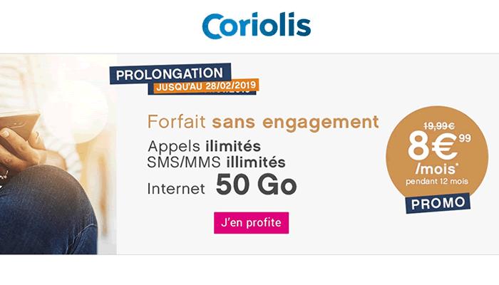 promo-coriolis-50go-fev