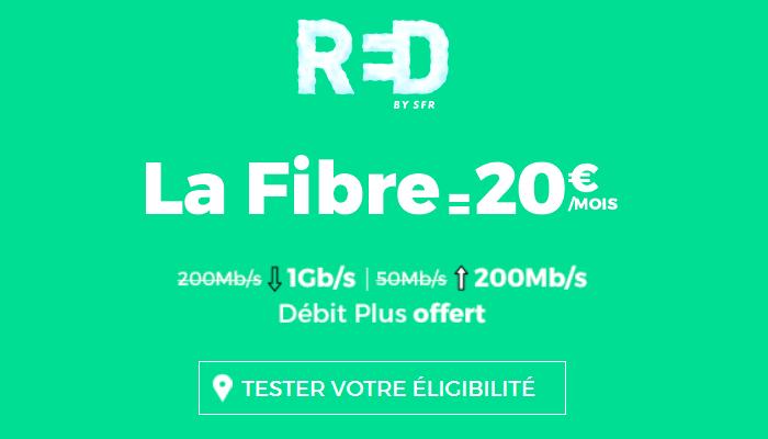 Red-Fibre-20euros