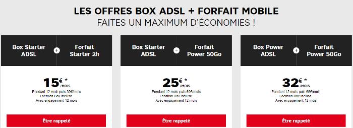 Box-starter-et-mobile-ADSL