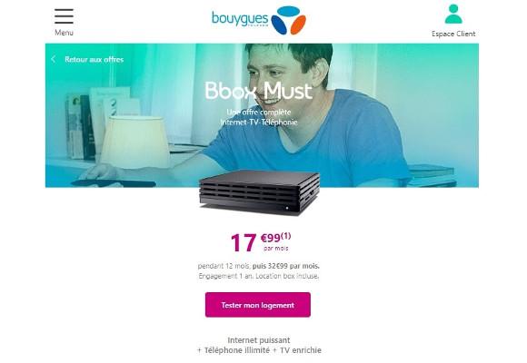bbox-must-fev