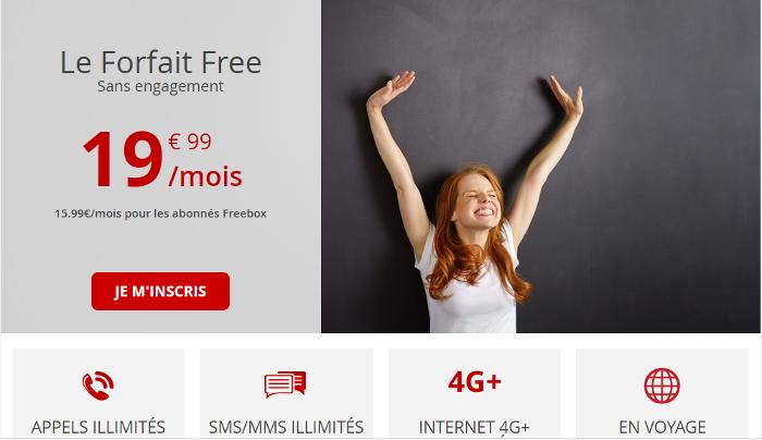 forfait-100Go-Free