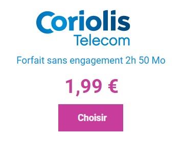 Coriolis-2h-50Mo