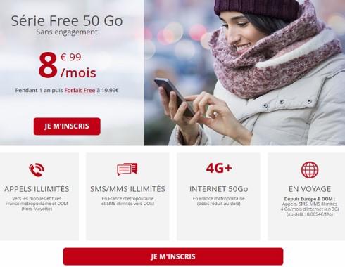 freemobile-forfait50go