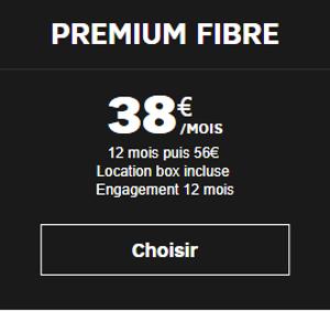 Box-Fibre-Premium-Sfr-mars